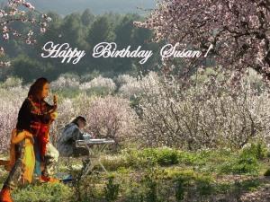 2009-happy-birthday-susan